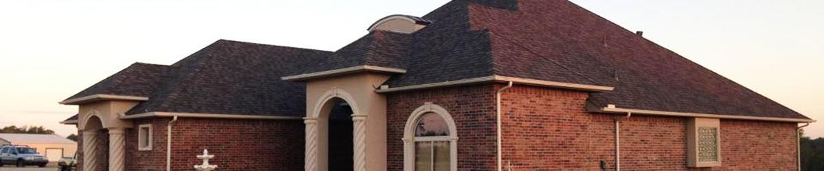 Major League Roofing Images